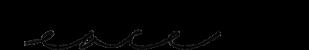 PeacehD_logo2